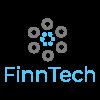 FinnTeche